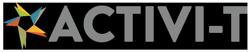 ACTIVI-T